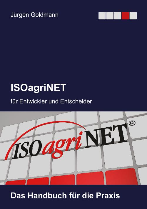ISOagriNET